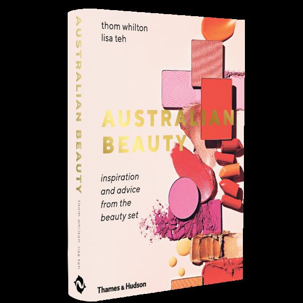 Australian BeautyV2